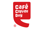 Coffee Cafe Day